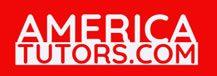 America Tutors :: Online America