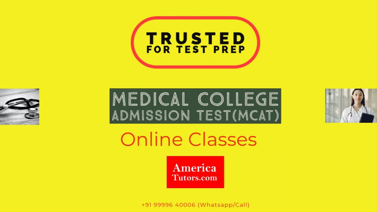 Want to be a doctor in USA